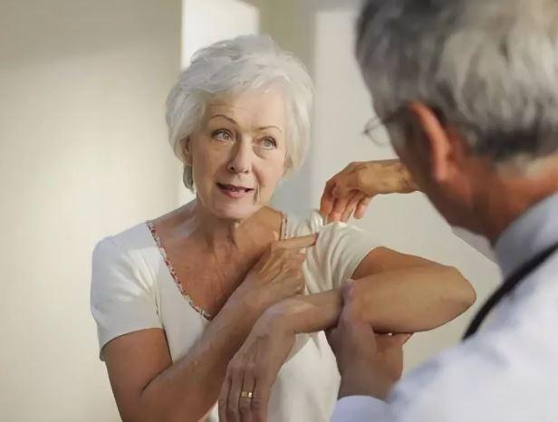 artrit i artroz